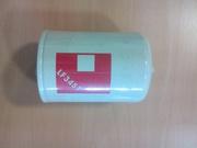 Масляный фильтр LF3451