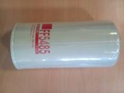 Топливный фильтр FF5485