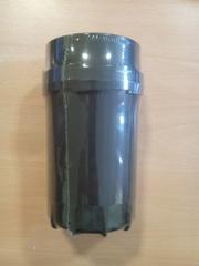 Масляный фильтр LF16352