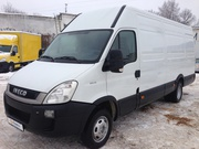 Iveco Daily 35C15  2010 г.в.