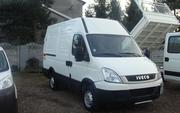 Iveco Daily 35S14  2011 г.в.