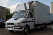 Iveco Daily 49.10 1995 г.в.