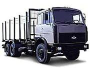 Продам МАЗ-6317X9-460-000 г.в. 2014 (НОВЫЙ!!)