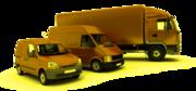 Перегон грузовых автомобилей , автобусов , спецтехники по РФ и СНГ
