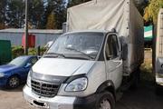 Отличный грузовик без вложений