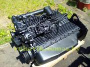 Ремонт двигателя ммз д-260 забор/доставка
